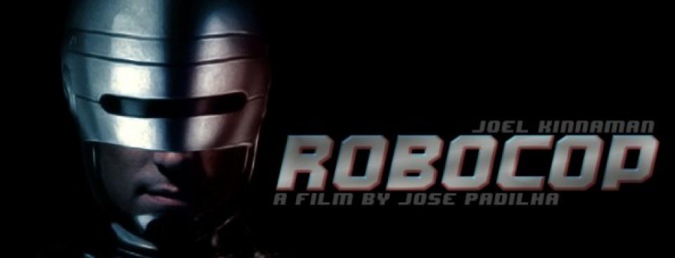 Robocop Full Movie Free Download HD Online
