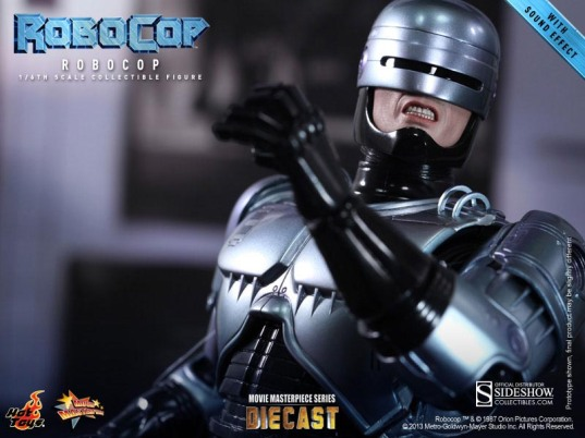 Robocop Full Movie Free Download